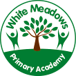 White Meadows Primary Academy