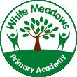White Meadows Primary Academy