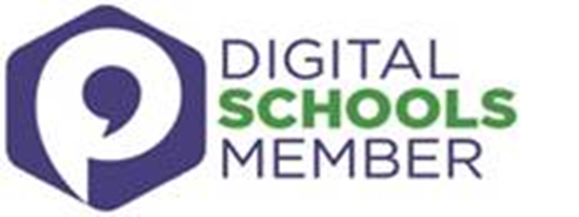 digital_school_member_logo