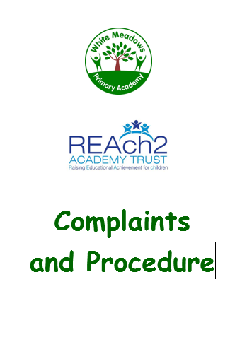 complaints-procedure