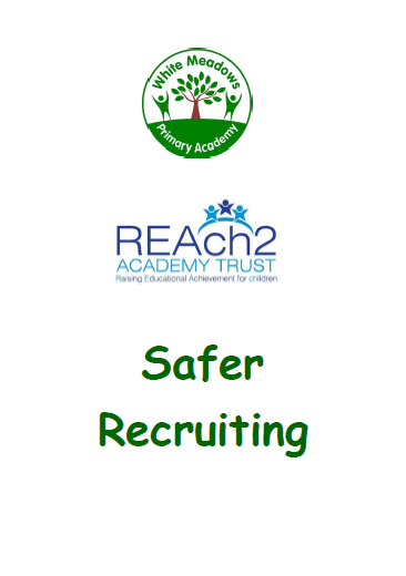 safer-recruitment