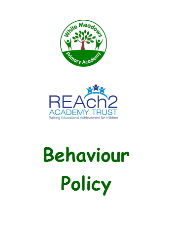 behaviour-policy